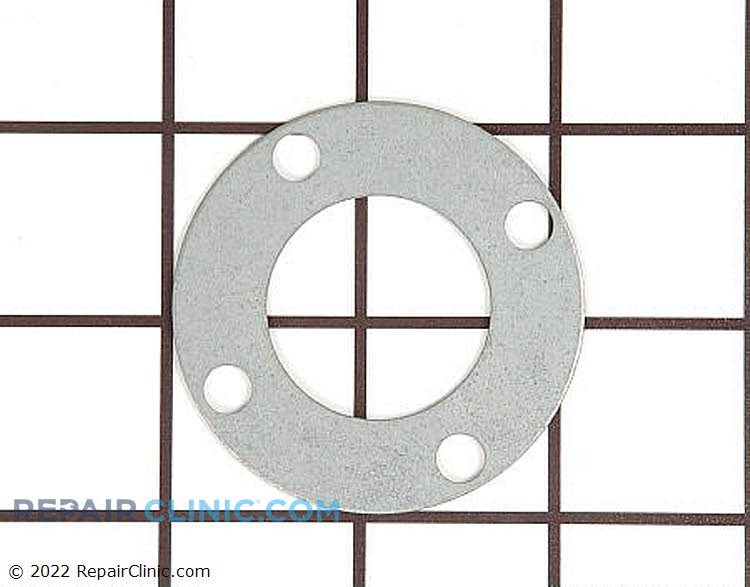 Flange Y911196 Alternate Product View