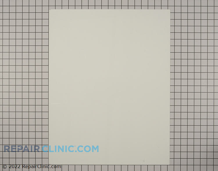 Front Panel Y913165         Alternate Product View