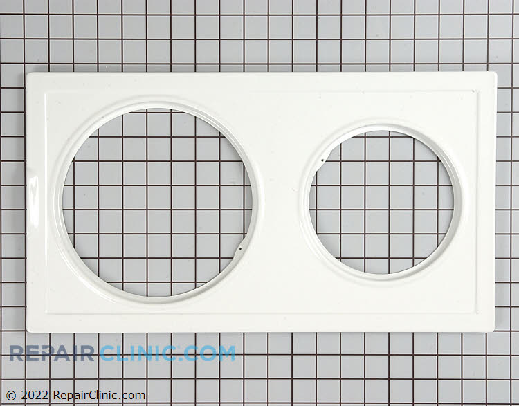 Metal Cooktop 2002F188-81     Alternate Product View