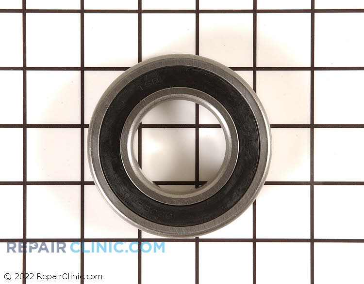 Ball Bearing M413922P Alternate Product View