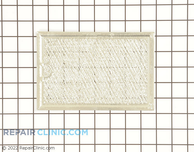 Grease Filter 5230W1A012B     Alternate Product View