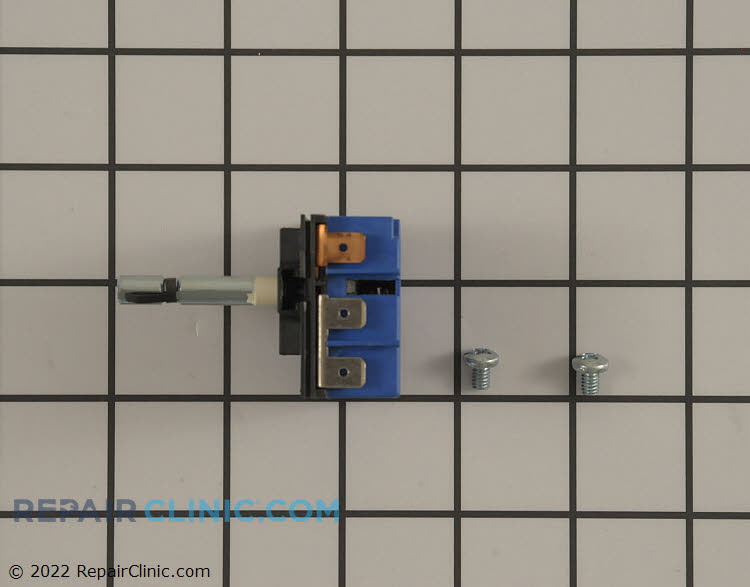 Surface Element Switch 700658 Alternate Product View