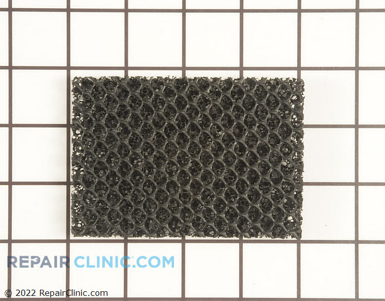 Air Filter RF-2800-14 Alternate Product View