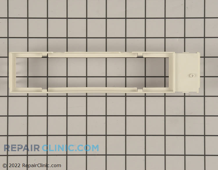 Bracket AC-0850-75 Alternate Product View