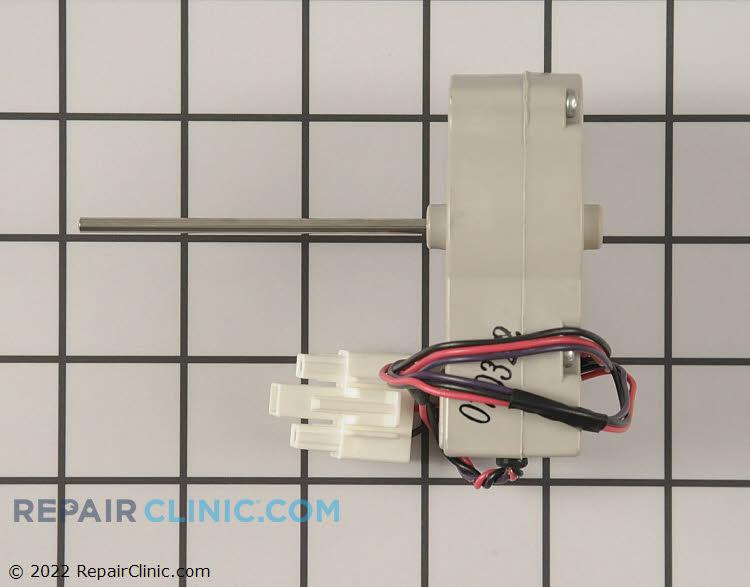 Evaporator Fan Motor RF-4550-41 Alternate Product View