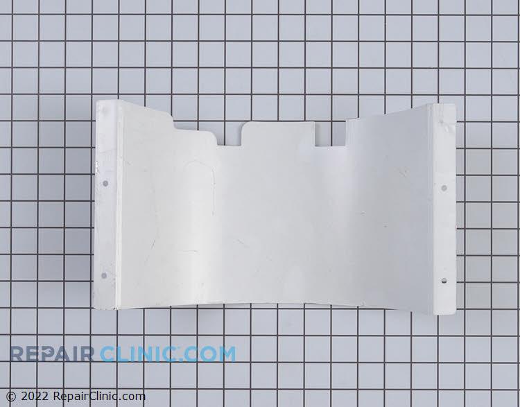 Door Liner 241530402       Alternate Product View
