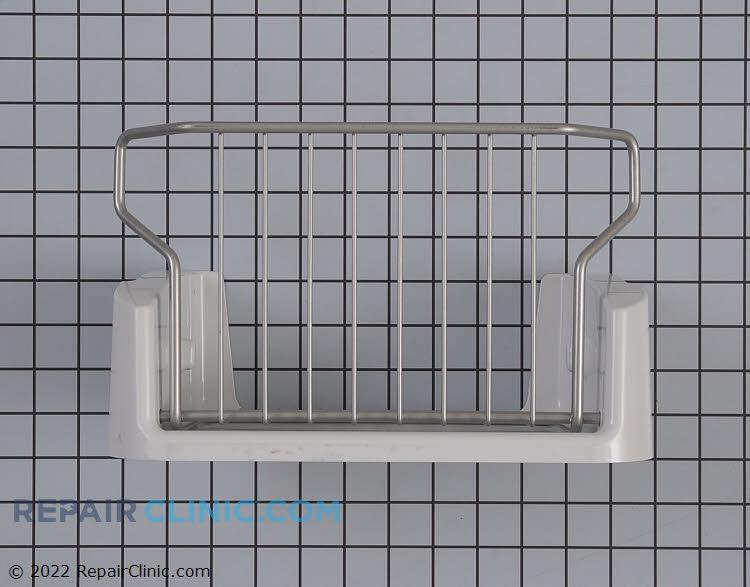 Door Shelf Bin 241545006       Alternate Product View
