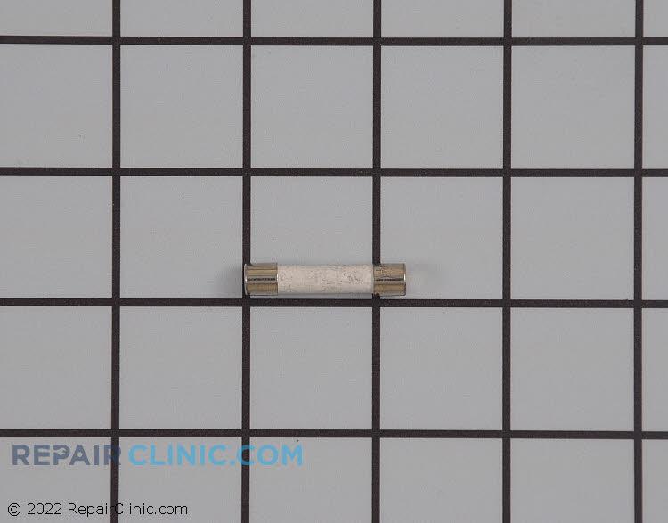 Line Fuse 318373300 Alternate Product View