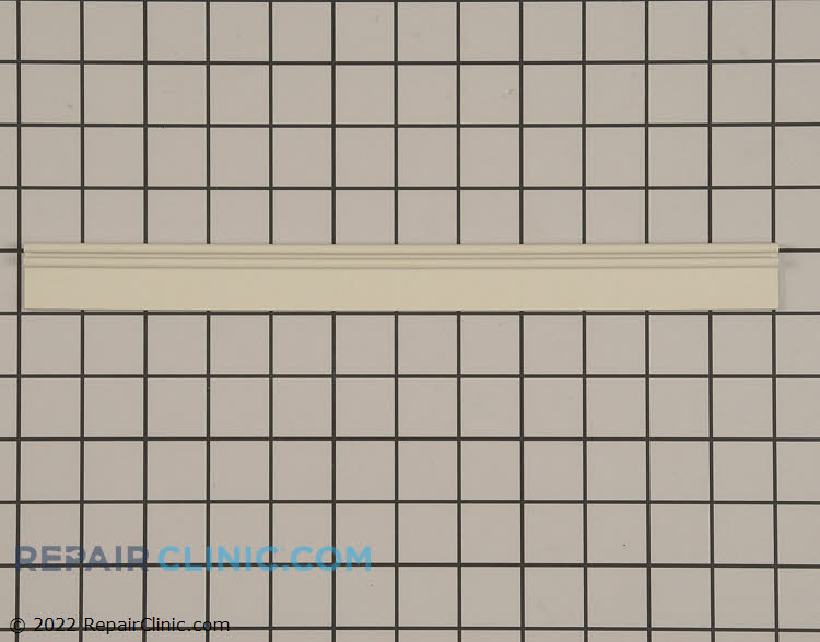 Support Bracket 5304459093 Alternate Product View