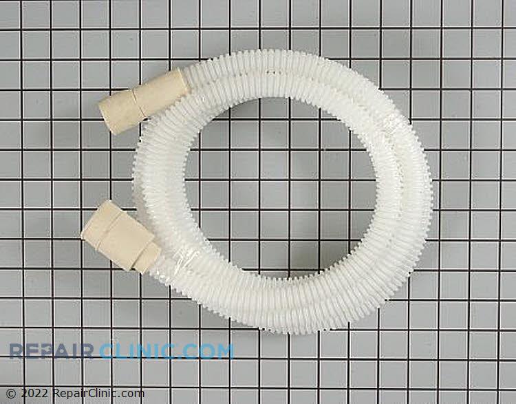 Drain Hose GPF10L          Alternate Product View