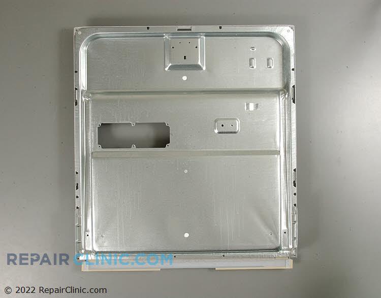 Inner Door Panel 5304460897 Alternate Product View