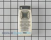 Remote Control - Part # 1261089 Mfg Part # 5304461351