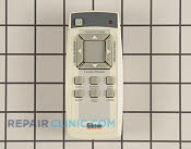 Remote Control - Part # 1261133 Mfg Part # 5304461441