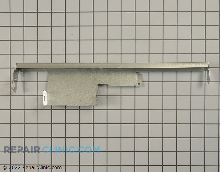 Support Bracket 5304461367 Alternate Product View