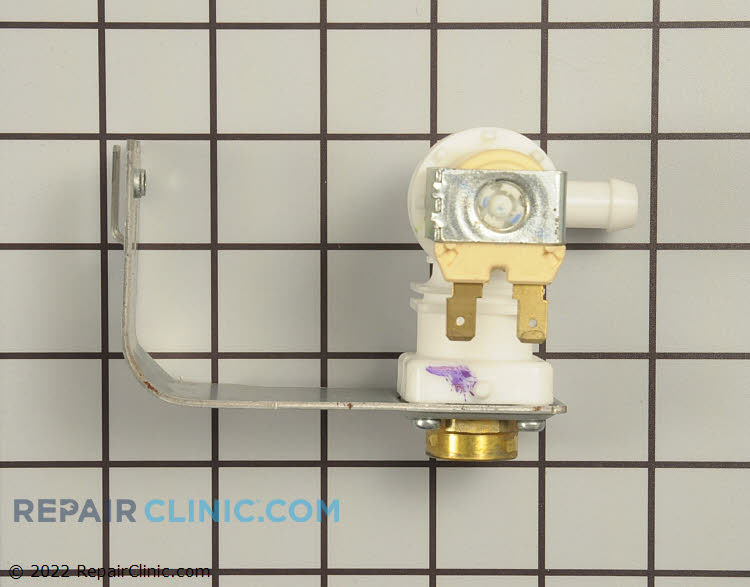 Water Inlet Valve 5304460982 Alternate Product View
