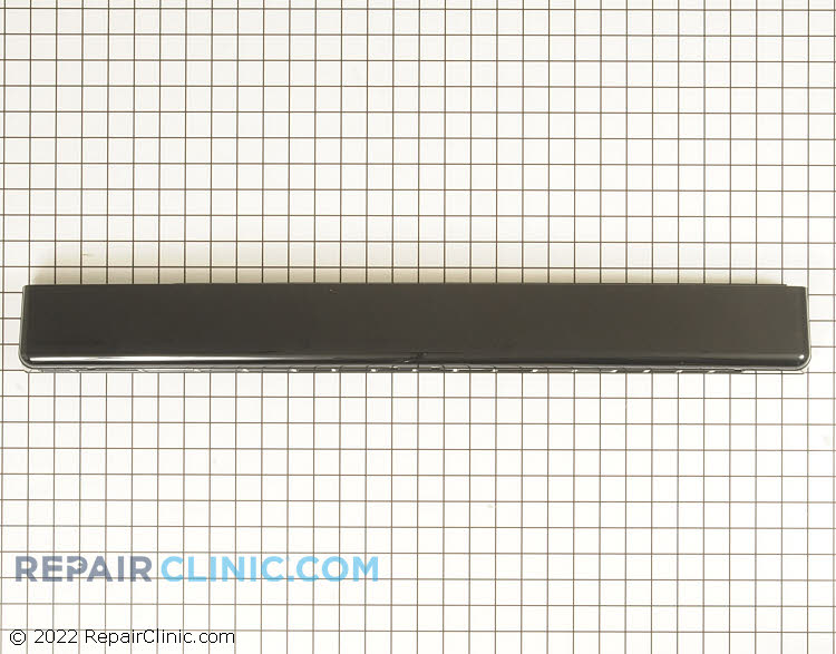 Air Grille WB07X11378      Alternate Product View