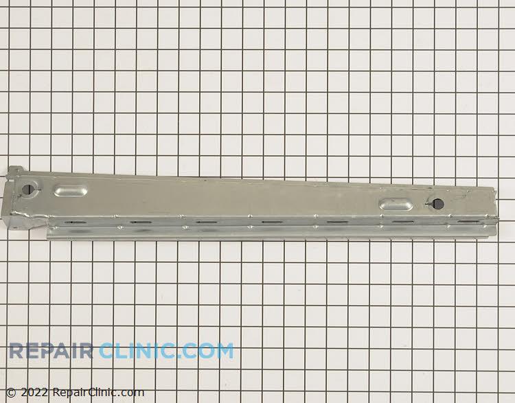 Drawer Slide Rail WB02T10353 Alternate Product View