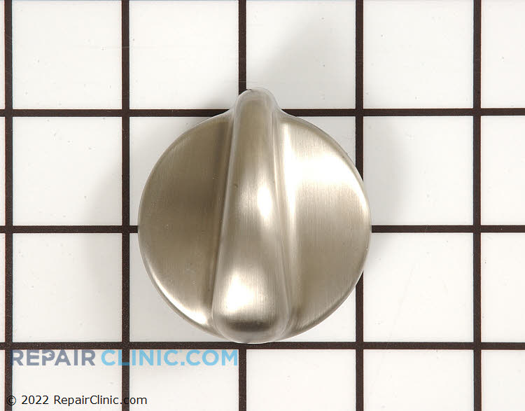 Knob WB03T10267      Alternate Product View