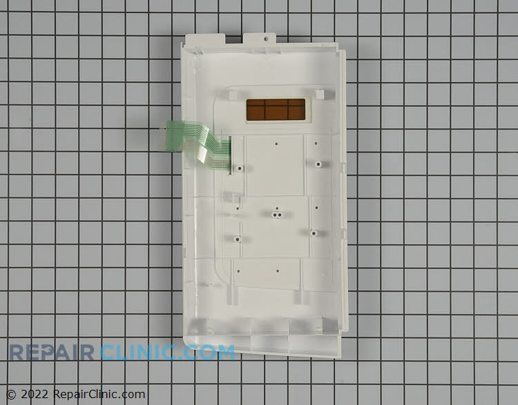 Touchpad and Control Panel WB07X11006 Alternate Product View