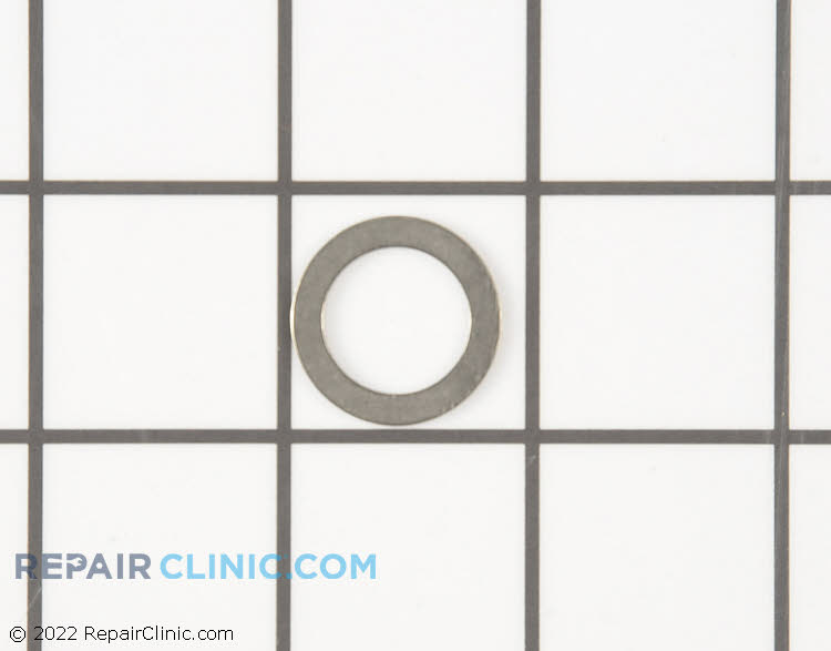 Bearing WD01X10340 Alternate Product View