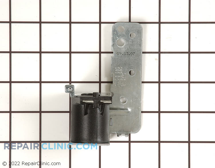 Drain Solenoid Kit WD21X10268 Alternate Product View