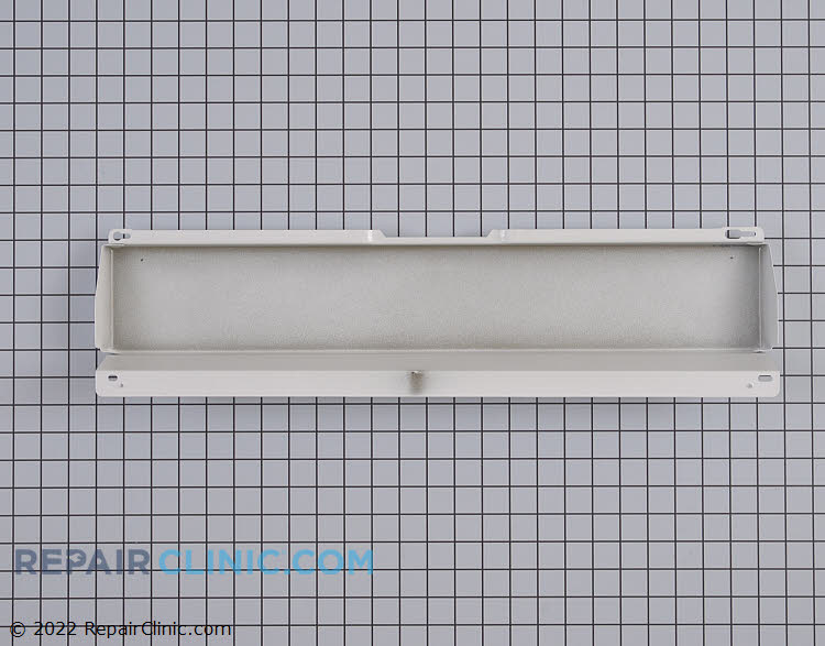 Access Panel WD27X10225      Alternate Product View