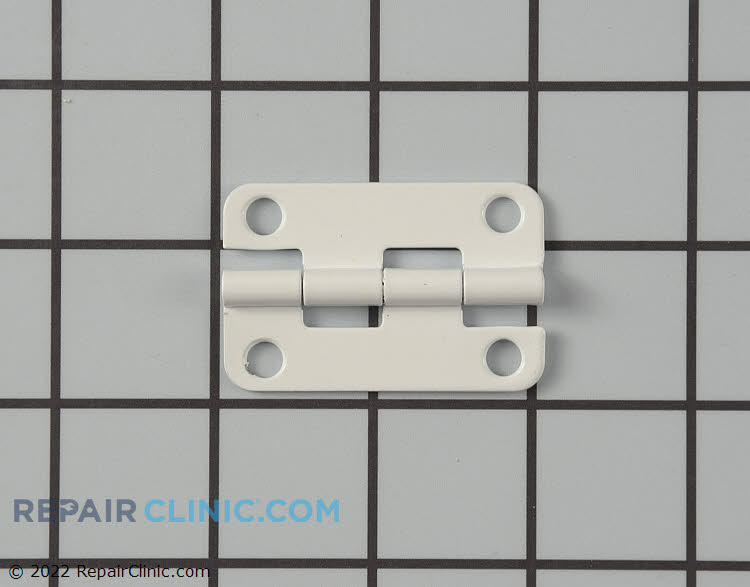 Door Hinge WE01X10233 Alternate Product View