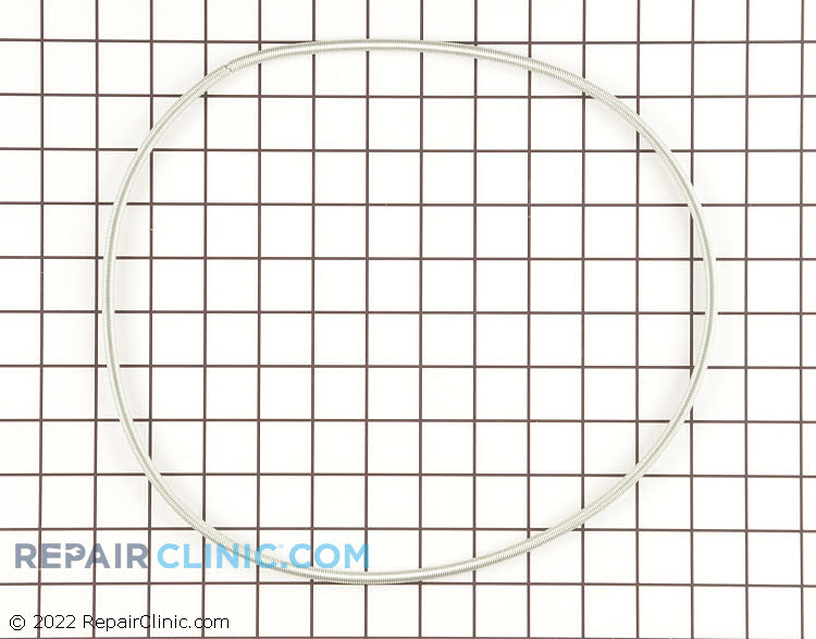 Boot Seal Retaining Ring WH08X10029 Alternate Product View