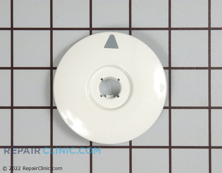 Knob Dial WH11X10047      Alternate Product View