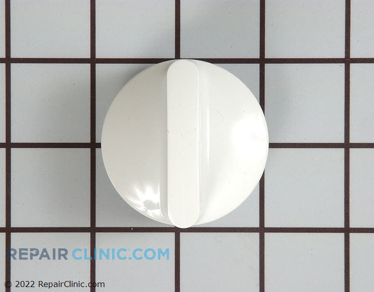 Selector Knob WH01X10314      Alternate Product View