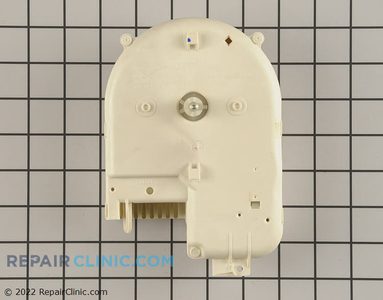 GE Washing Machine Circuit Board & Timer Parts | Fast Shipping at