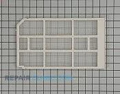 Filter - Part # 1265334 Mfg Part # WK85X10008