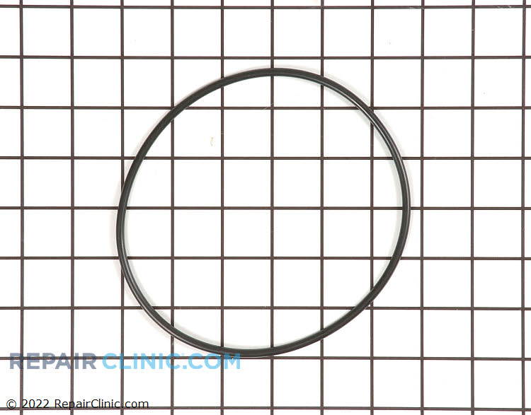 O-Ring WS03X10054      Alternate Product View