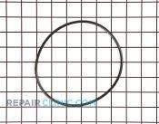 O-Ring - Part # 1266528 Mfg Part # WS03X10054