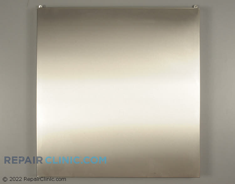 Outer Door Panel 8076934-90 Alternate Product View