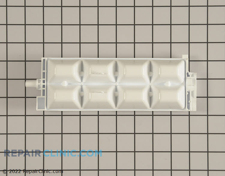 Ice Cube Tray 3390JA1150A Alternate Product View