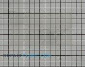 Inner Door Glass - Part # 1914129 Mfg Part # PSHEPA649WRE0