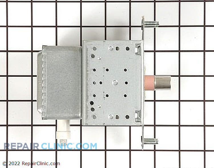 Magnetron 2M244M12J1 Alternate Product View