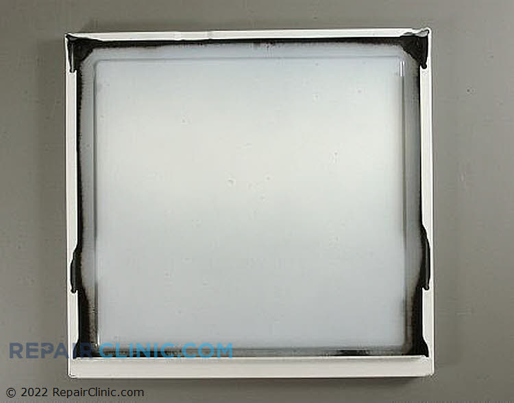 Top Panel 3457ER1006D     Alternate Product View