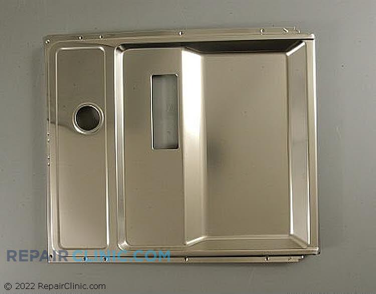 Door AGM34891601 Alternate Product View