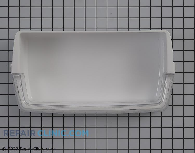 Door Shelf Bin 5005JJ2014A Alternate Product View
