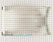 Drying Rack - Part # 1315249 Mfg Part # 3750EL1001A
