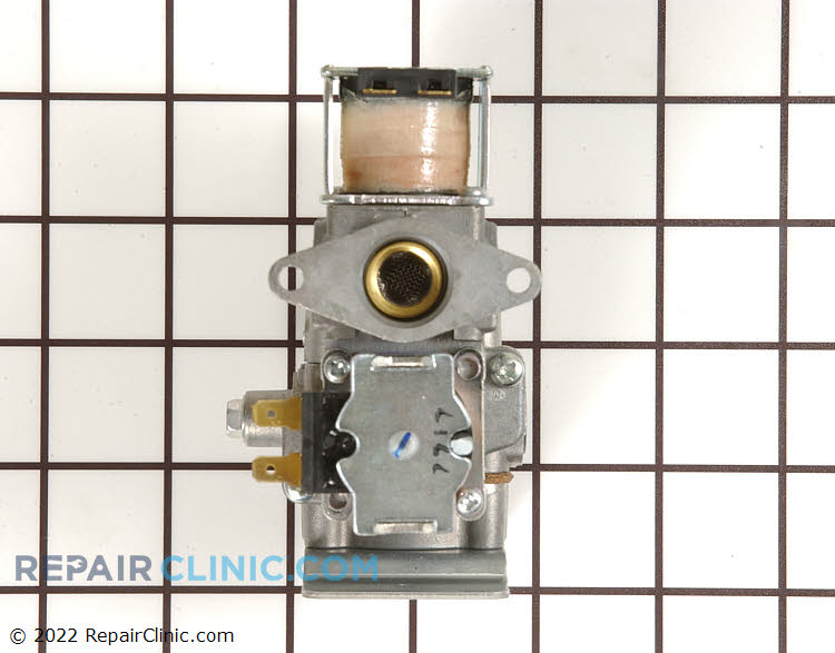 Gas Valve Assembly 5221EL2002A     Alternate Product View