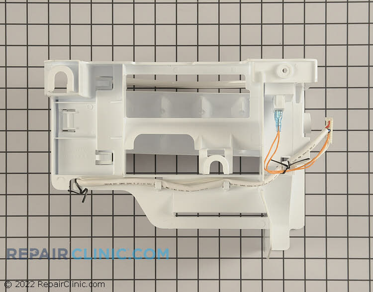 Ice Maker Assembly 5989JA1005D     Alternate Product View
