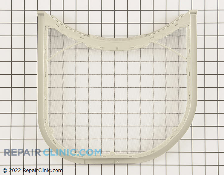 Lint Filter 5231EL1003B Alternate Product View