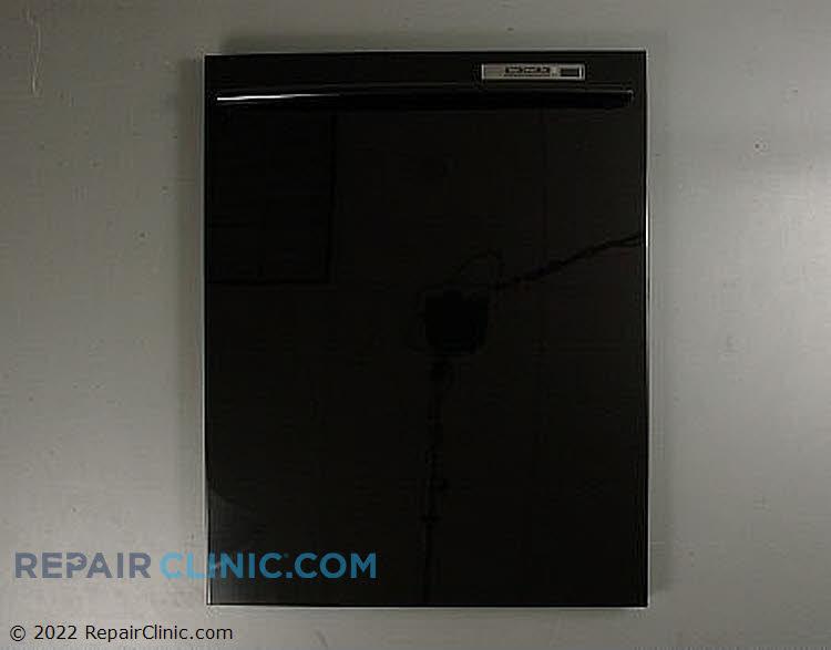 Door Panel 3551DD1003B Alternate Product View