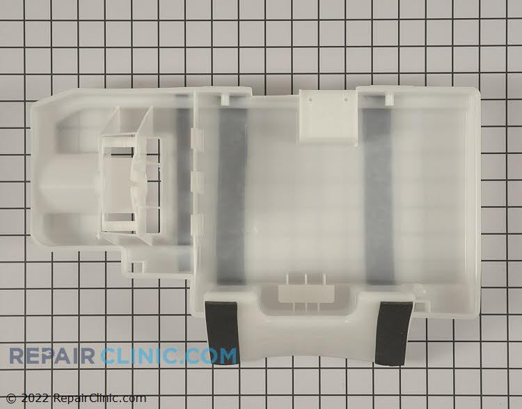 Drip Tray 3390JA0040A Alternate Product View