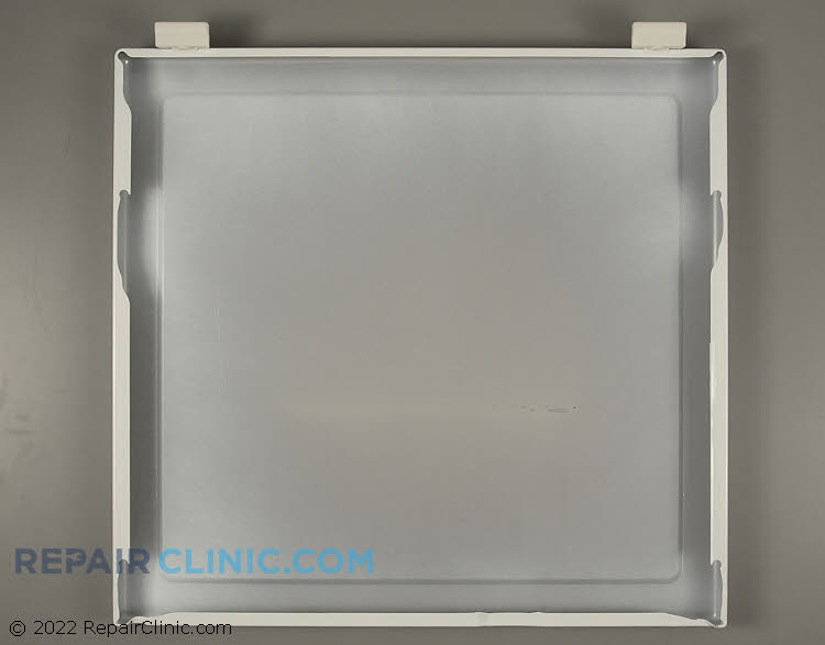 Panel 3457ER1006B Alternate Product View