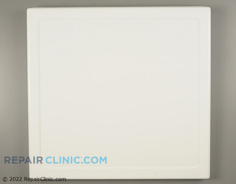 Top Panel 3457ER1006E     Alternate Product View