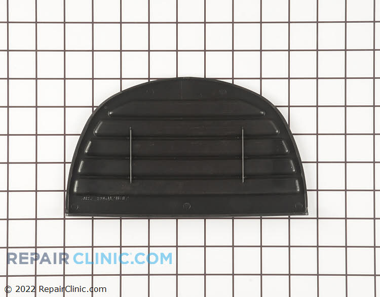 Dispenser Tray 3806JA2118C Alternate Product View